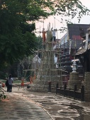 Chaing Mai (578)