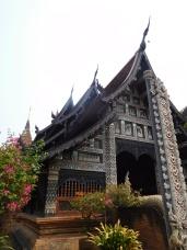 Chaing Mai (7)