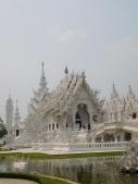 Thailand_Chaing Rai (19)