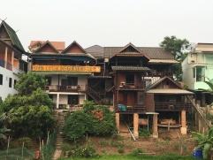 Thailand_Chaing Rai (204)