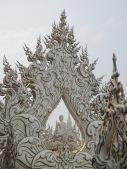 Thailand_Chaing Rai (31)
