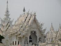 Thailand_Chaing Rai (7)