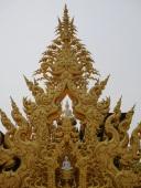Thailand_Chaing Rai (8)