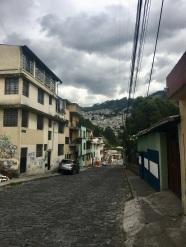 Ecuador - Aug 2017 (10)