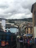 Ecuador - Aug 2017 (12)