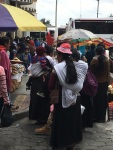 Ecuador - Aug 2017 (17)