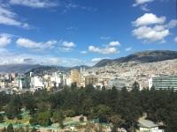 Ecuador - Aug 2017 (18)