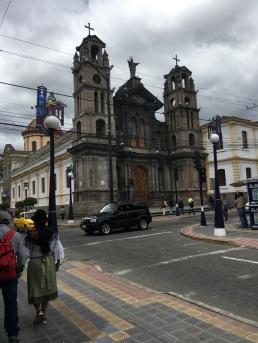 Ecuador - Aug 2017 (24)