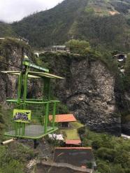 Ecuador - Aug 2017 (25)