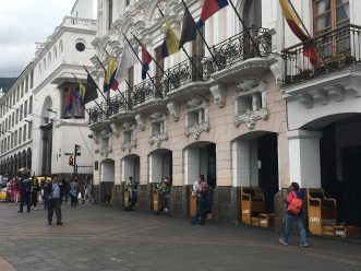 Ecuador - Aug 2017 (26)