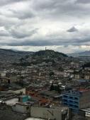 Ecuador - Aug 2017 (29)