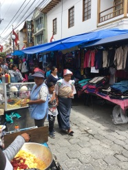 Ecuador - Aug 2017 (34)
