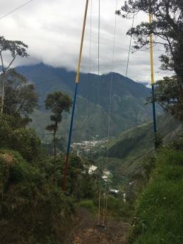 Ecuador - Aug 2017 (40)