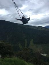 Ecuador - Aug 2017 (43)