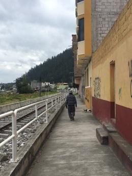 Ecuador - Aug 2017 (47)