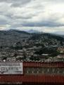 Ecuador - Aug 2017 (51)